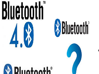 bluetooth-vs-smartenergy