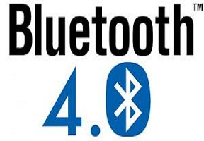 Bluetooth 4.0 : BLE