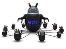 botnet-ddos-attack