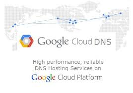 cloud dns for ddos protection