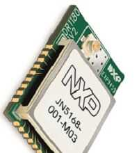 JN5168 Zigbee Nxp