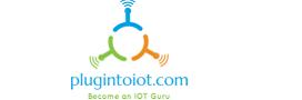 plugintoiot.com : Become An IOT Guru