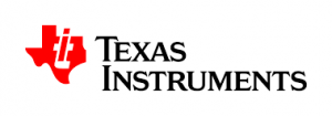 texas-instruments modules