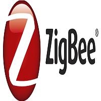 What is Zigbee protocol